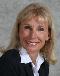 Speaker Karen  Baetzel