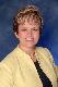 Speaker Kathleen  Randall