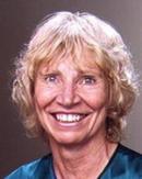 Speaker Kay  Caskey Laughter Works