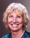 Speaker Kay  Caskey