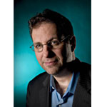 Speaker Kevin  Mitnick The World's Most Famous Hacker