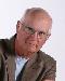 Speaker Kevin  Sweeney