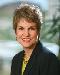 Speaker Kimberly  Douglas