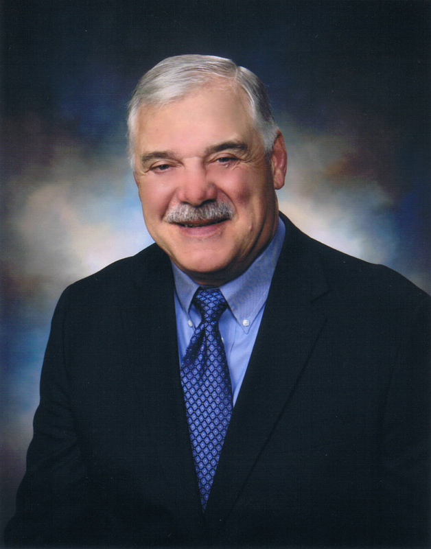 Speaker Larry Csonka A man with a powerful and humorous story…
