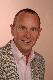 Speaker Larry  Mersereau