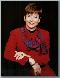 Speaker Laura   Barron