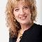 Speaker Laura  Stack