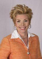 Speaker Leah Brown Leah Brown