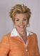 Speaker Leah Brown