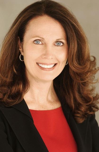 Speaker Libby Gill INTERNATIONAL SPEAKER, EXECUTIVE COACH, CONSULTANT
