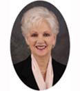 Speaker Lillian  Bjorseth Business networking and communication skills