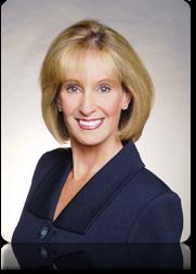 Speaker Linda Armstrong  Kelly