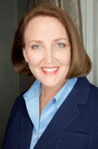Speaker Lisa Fey Lisa Fey