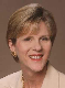 Speaker Lisa  Ford