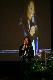 Speaker Marilyn  Tam