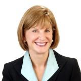 Speaker Marjorie  Brody Motivational speaker