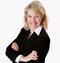 Speaker Marlena Reigh