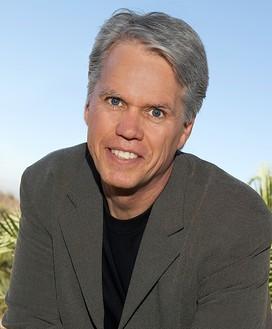 Speaker Neil   Dempster