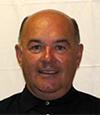 Speaker Ryan James (RJ) Lancaster Author • Speaker • Educator • Golfer