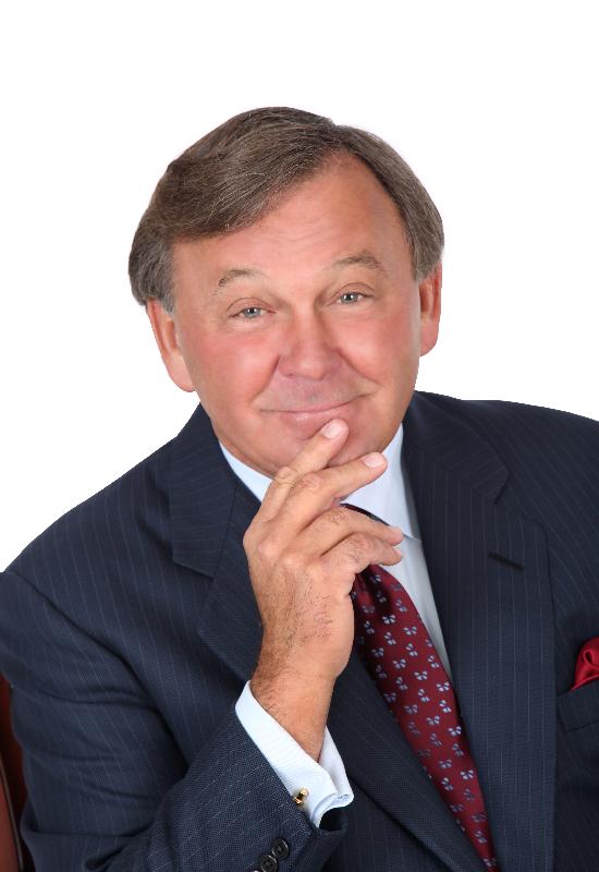 Speaker Richard  Weylman Richard Weylman - Elevating Business Performance in Today's Marketplace