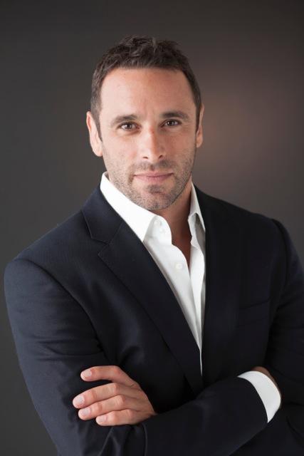 Speaker Ryan Danz Amazing Racer. Author. Travel Writer. Jiu Jitsu disciple. Entrepreneur. Attorney