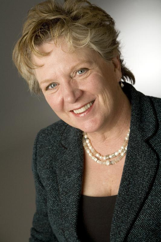 Speaker Sarah  Fontenot  Bringing Clarity To Health Law