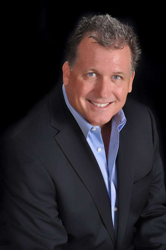 Speaker Scott Burrows Motivational and Inspirational Speaker Scott Burrows