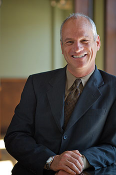 Speaker Scott  Halford Emmy Award Winning Writer and Producer