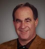 Speaker Stu  Schlackman Sales Expert