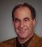 Speaker Stu  Schlackman