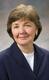 Speaker Susan  Foley