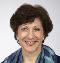 Speaker Susan  Friedmann