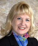 Speaker Tammy  Miller Pink Ribbon Stories – Celebration of Life