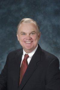 Speaker Tim  Durkin Healthcare