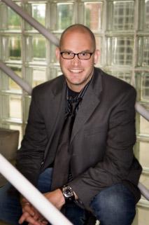 Speaker Todd Dewett Dr. Dewett Fuel 4 Leaders
