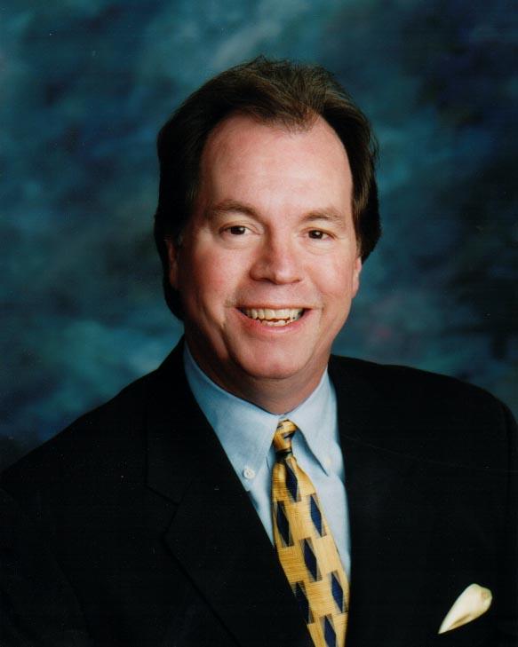 Speaker Tom  Hinton  Tom Hinton - America's Expert on Business Excellence