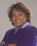 Speaker Trudy  Bourgeois Preformance and business strategies