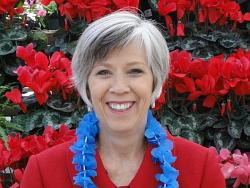 Speaker Vicki  Hess Expert in employee engagement, team dynamics, and workforce and leadership development
