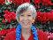 Speaker Vicki  Hess