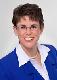 Speaker Vickie  Bouffard