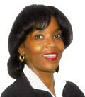 Speaker ZaLonya  Allen Dr. ZaLonya Allen – Career & Leadership Development Expert